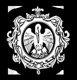 Логотип РГПУ им. А.И.Герцена
